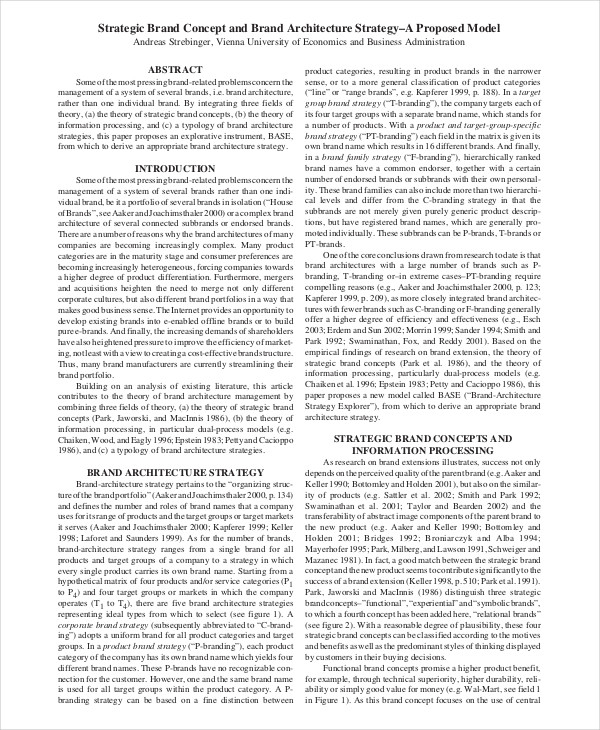 Similiar proposal concept paper format keywords conceptual paper format aslitherair cheaphphosting Images