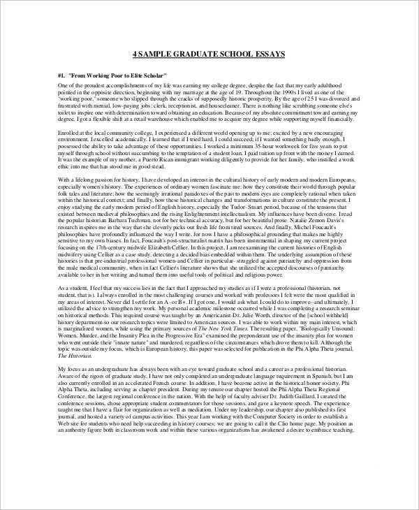 Nursing Essays - Free Essays on Nursing