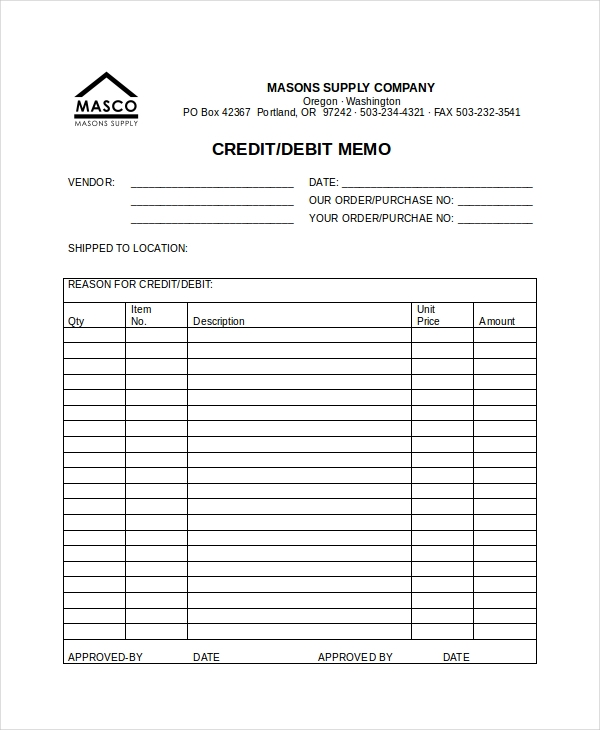 Debit note template datariouruguay debit note request images frompo thecheapjerseys Choice Image