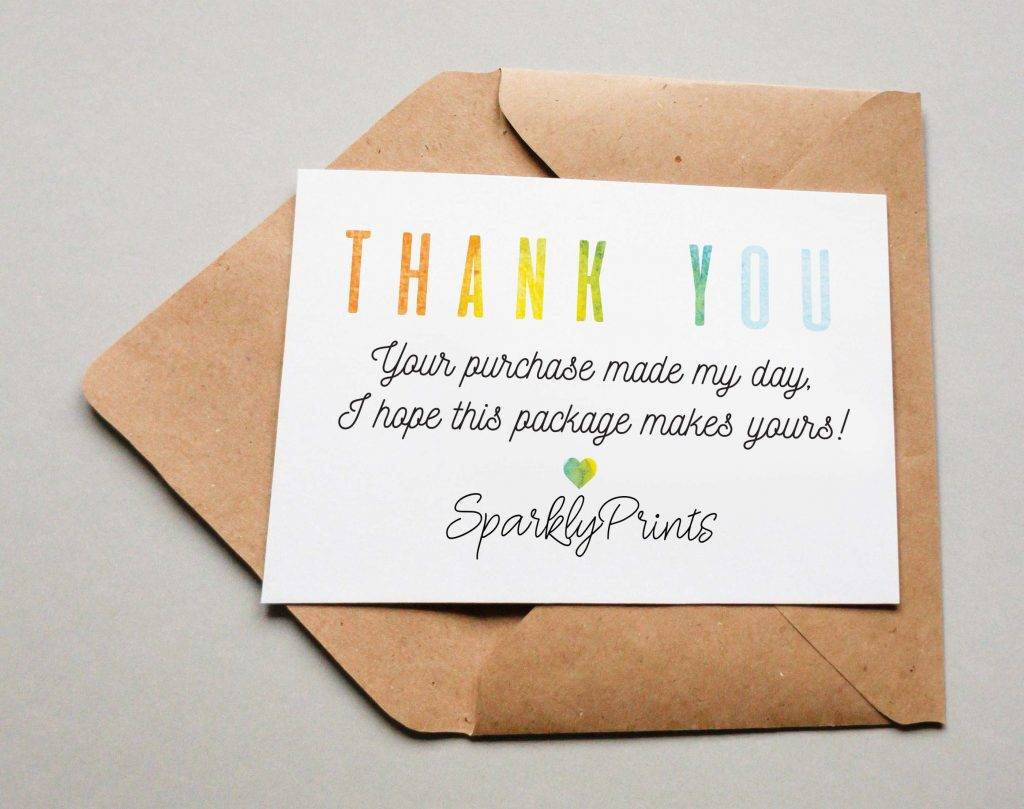 Company thank you card befree2praiseradio free business thank you cards templates anouk invitations fbccfo Choice Image