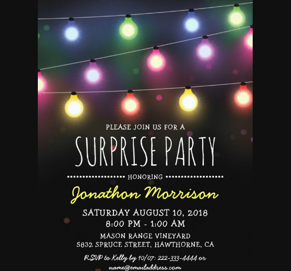 adult surprise birthday invitation1