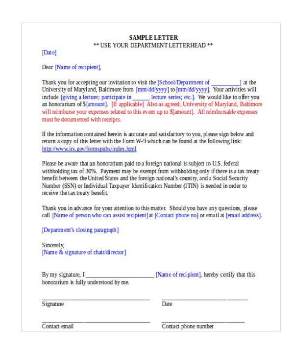 41 acknowledgement letter examples samples doc advance payment acknowledgement letter spiritdancerdesigns Image collections
