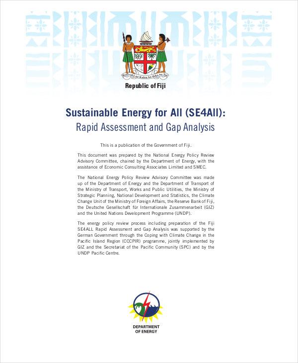 assessment gap analysis1