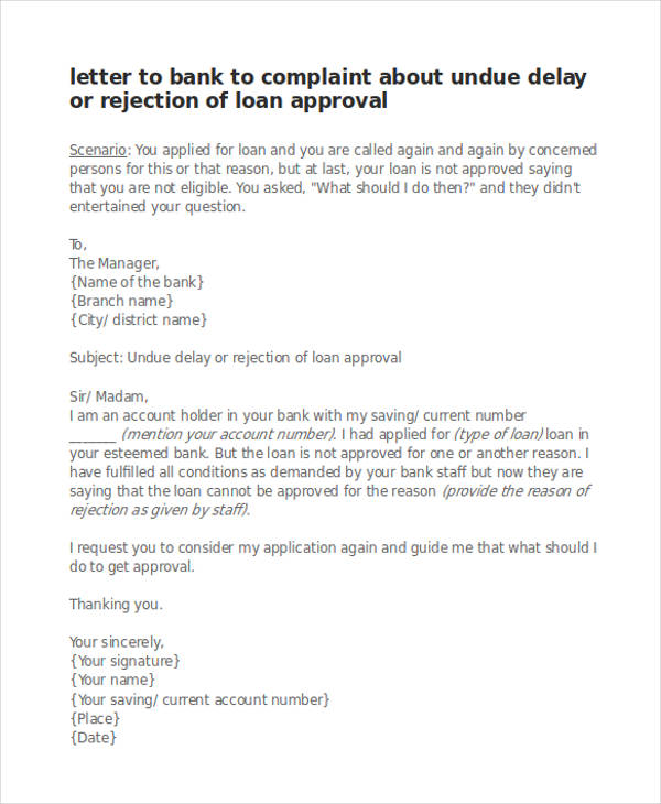 Apology Letter in Response to Customer Complaint