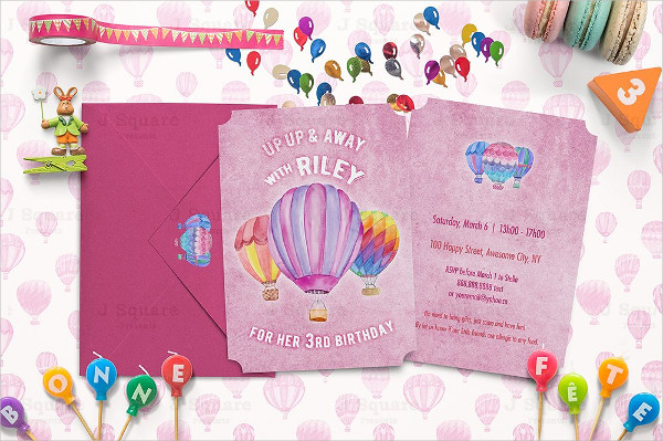 free 21  examples of invitation envelope in psd