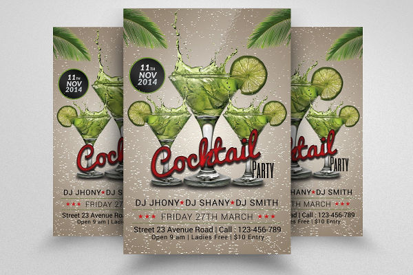 free 45  event invitation examples in psd