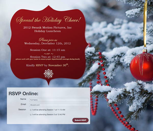 business holiday lunch invitation1
