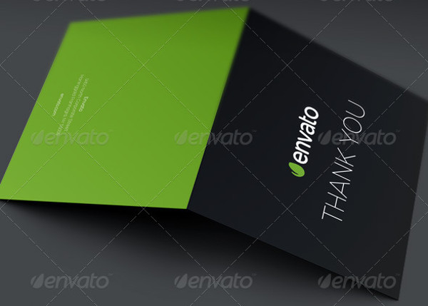 62  examples of business card templates