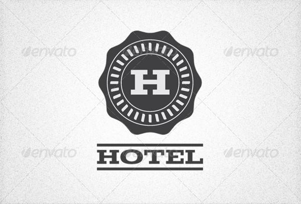 corporate circle hotel logo