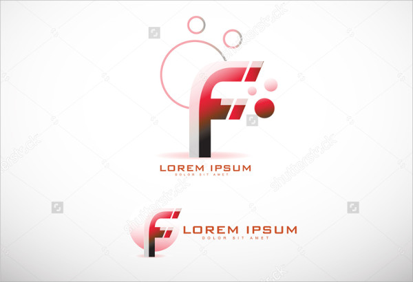 corporate company vector logo