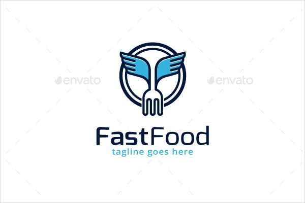 restaurant logos images