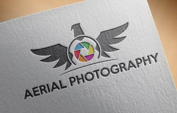 https://creativemarket.com/gladicmonster/758214-Aerial-Photography-Logo