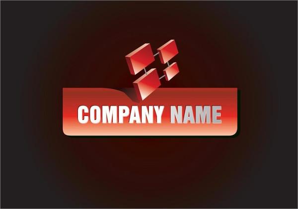 free architecture company logo