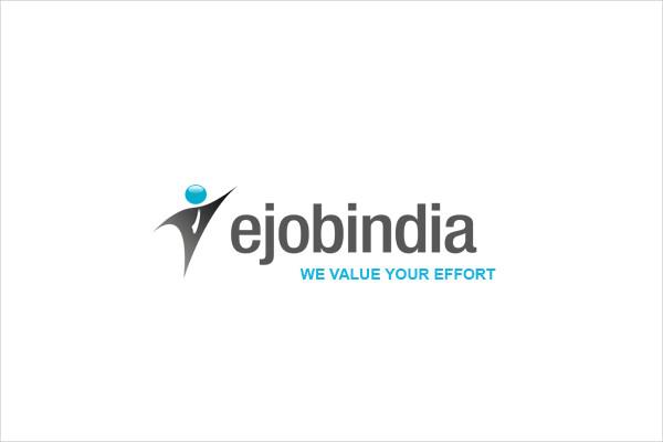 free corporate branding logo