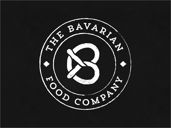 free food company logo