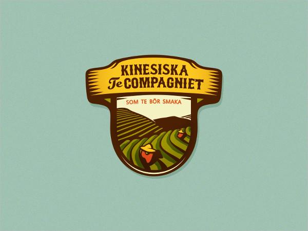 free new company logo