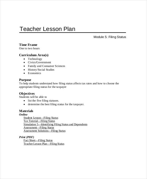 Free-Teacher-Lesson-Plan.Jpg