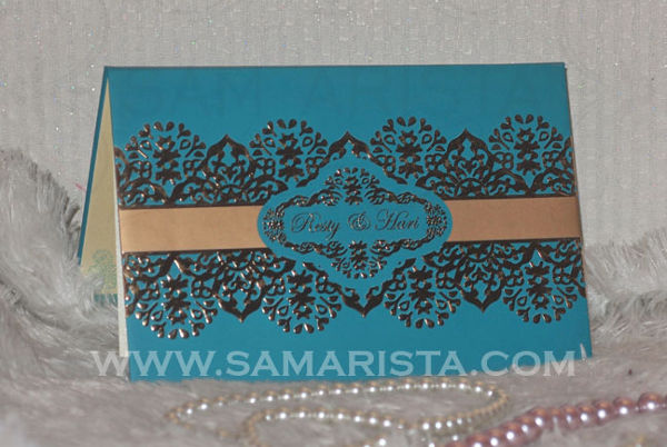 free wedding place card1