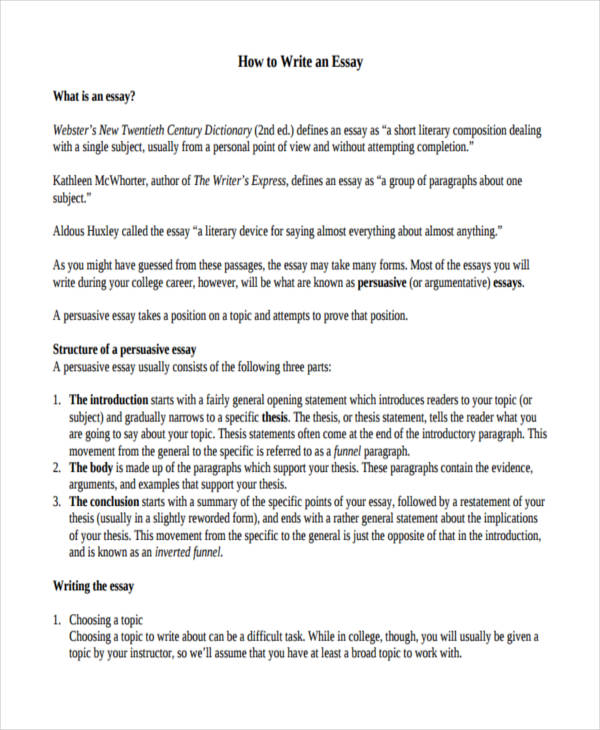 persuasive essay on college education Whatever their reasoning may be, this unfortunate group doesn't understand or know that having an education – a college degree – is the key to living a fulfilling, financially independent life not only does here is a great persuasive essay example that will help you better understand the writing process.