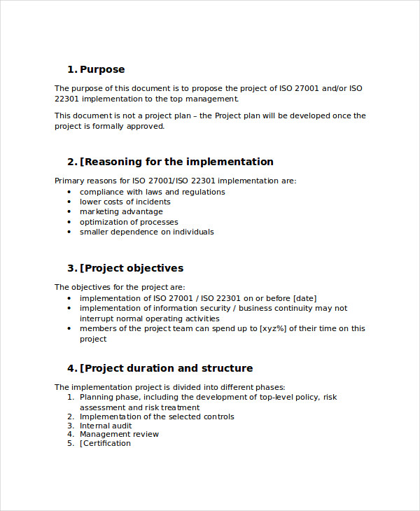Project proposal ukrandiffusion 44 project proposal examples pdf word fbccfo
