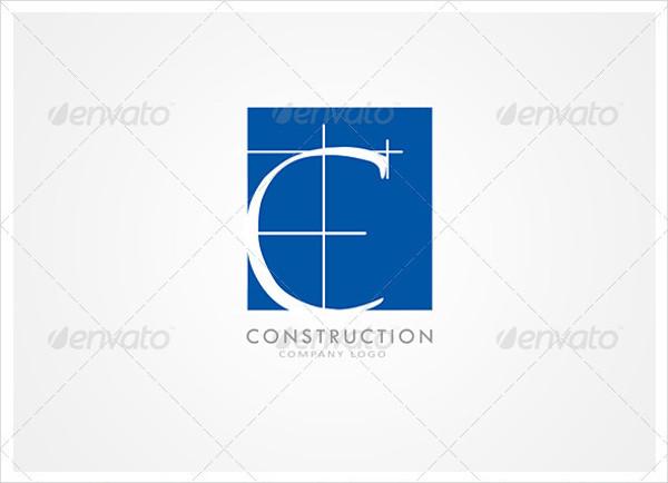 51 examples of modern logo design psd ai vector eps