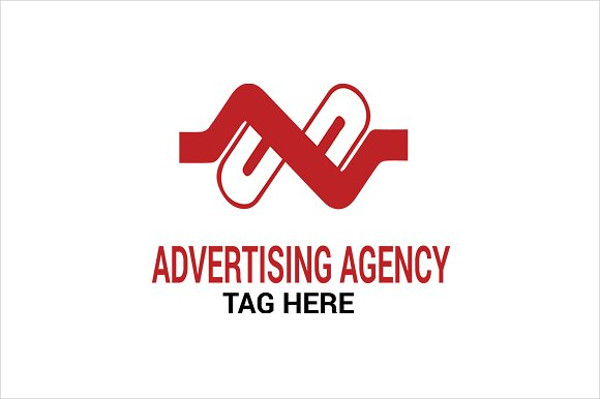 outdoor advertising company logo
