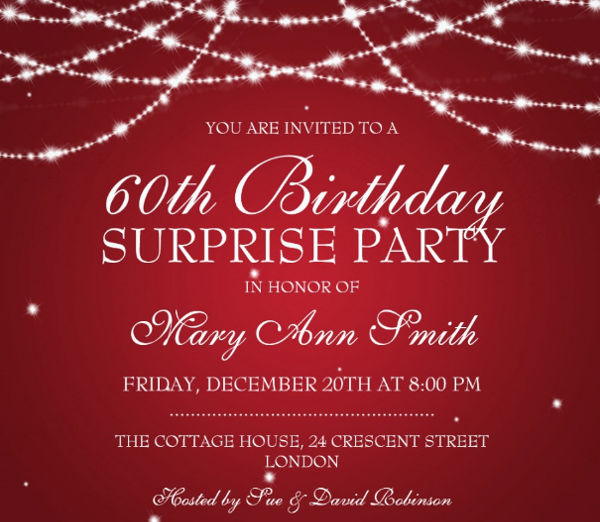printable surprise birthday invitation1