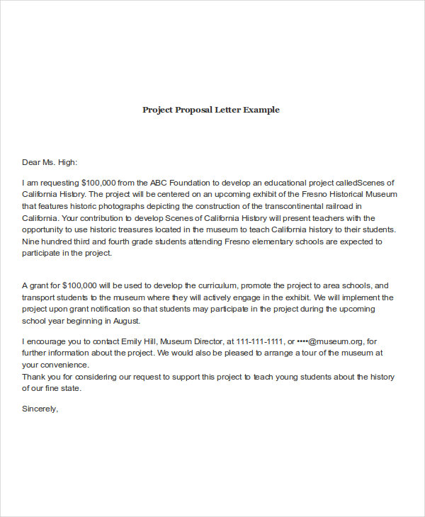 project proposal letter example2
