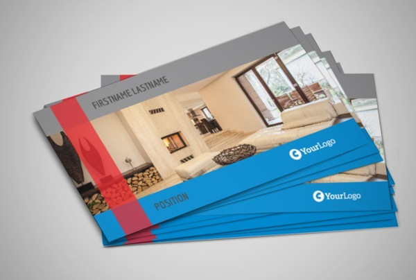-Property Sale Brochure