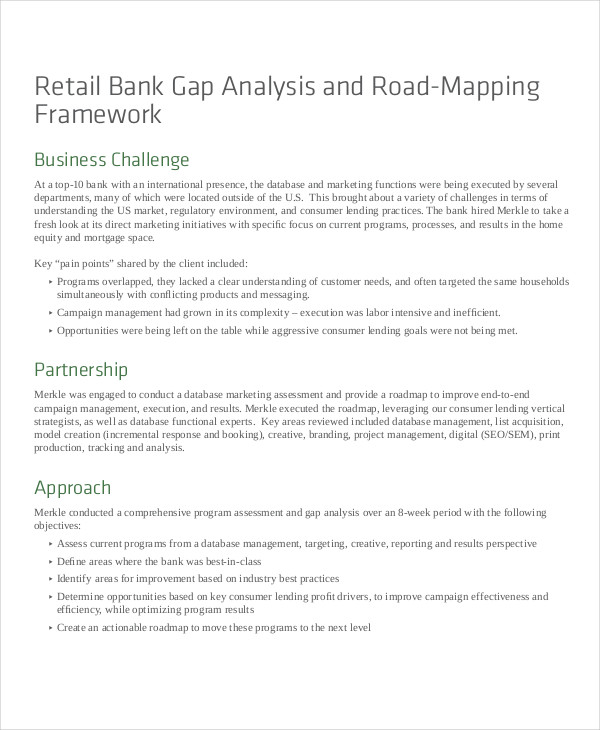 retail bank gap1