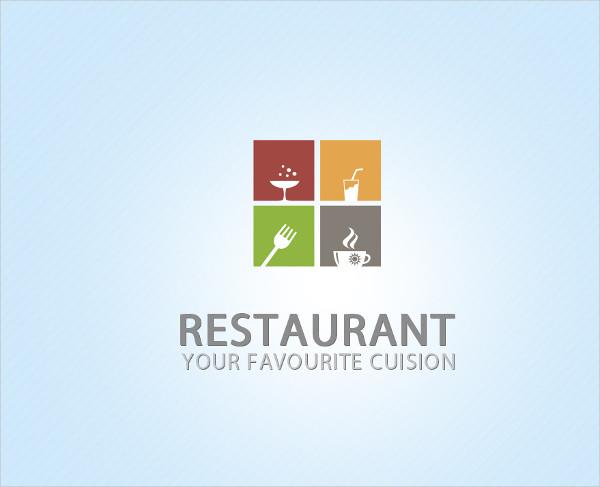 35 examples of restaurant logo design psd ai vector eps