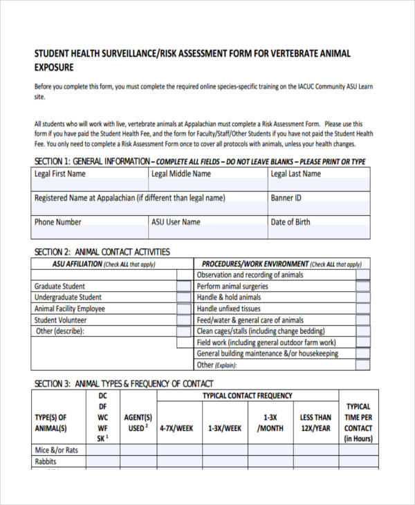 HEALTH RISK ASSESSMENT (HRA): SAMPLE COUNTY REPORT U2026 10/24/2013 · CHARTING  EXAMPLES FOR PHYSICAL ASSESSMENT SKIN, HAIR AND NAILS Skin Pink, Warm, ...