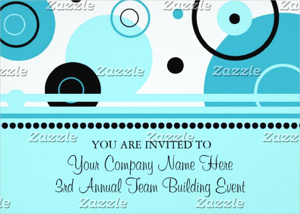 40 event invitation designs examples psd ai eps vector team event invitation wording stopboris Gallery