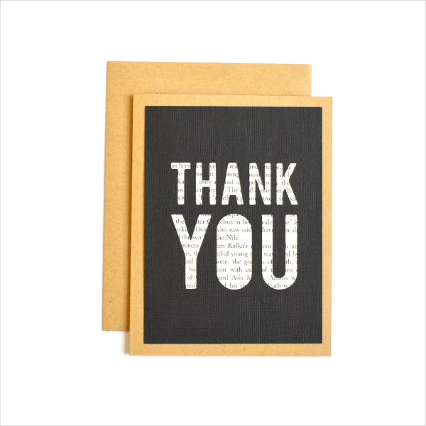 thank you greeting card for teacher1
