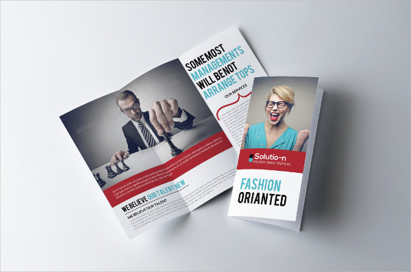 40 examples of company brochure design psd ai vector eps