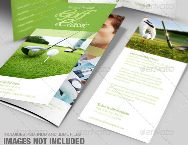 42  event brochure designs  u0026 examples in word