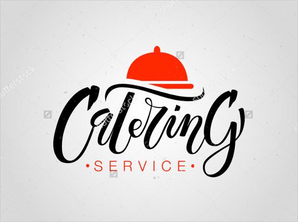 typography company logo