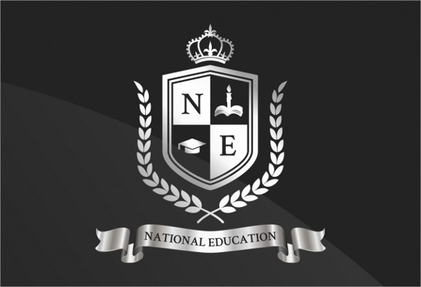 Vector Education Logo
