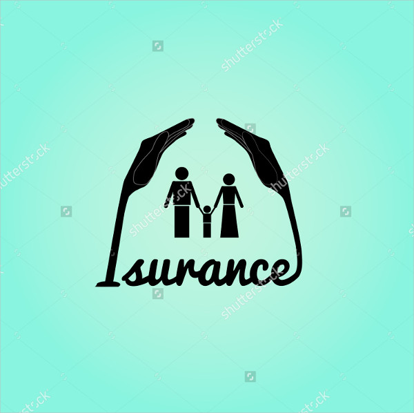 vector insurance company logo