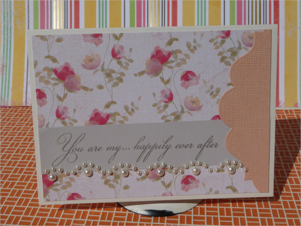 wedding anniversary greeting card3