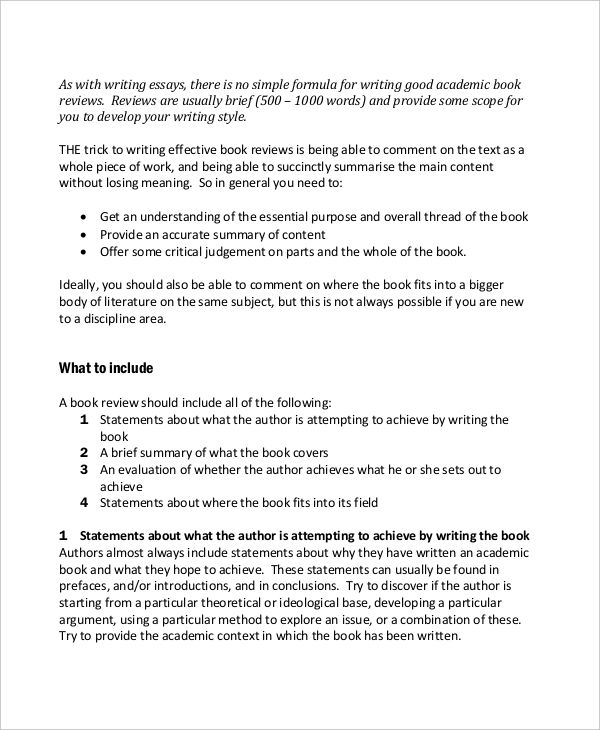 how to write a book report 5th grade