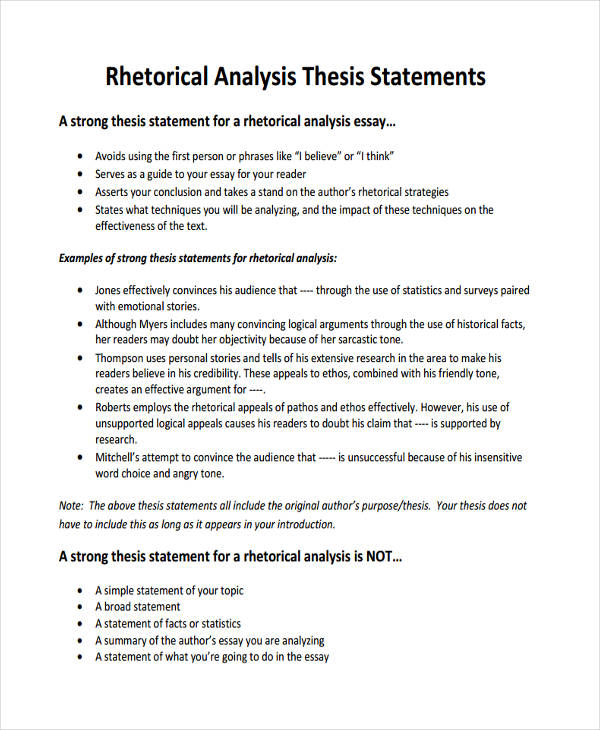 critical analysis thesis statements University of florida essay do critical analysis thesis death of a salesman essay questions how to write a college admission essay 5 paragraph.