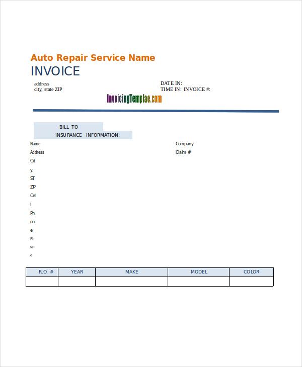 auto repair3