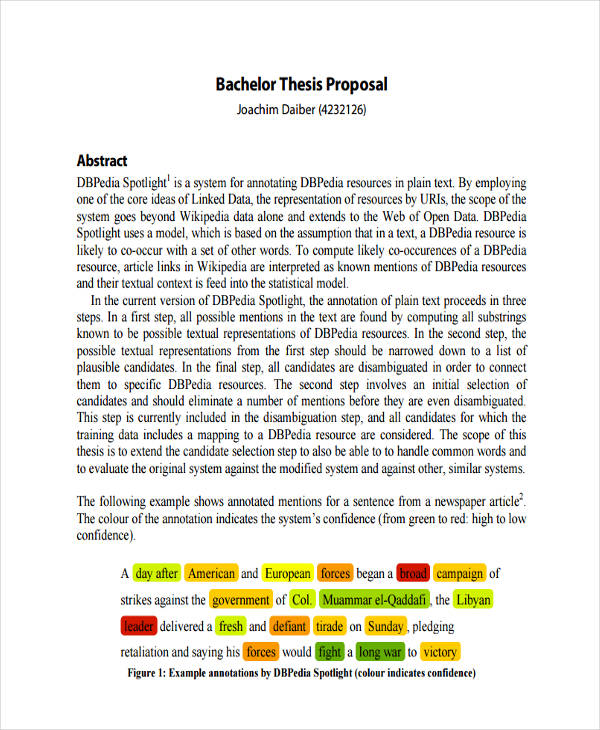 web based thesis proposal Follow us on social media for researchers publications research topics research projects research events.