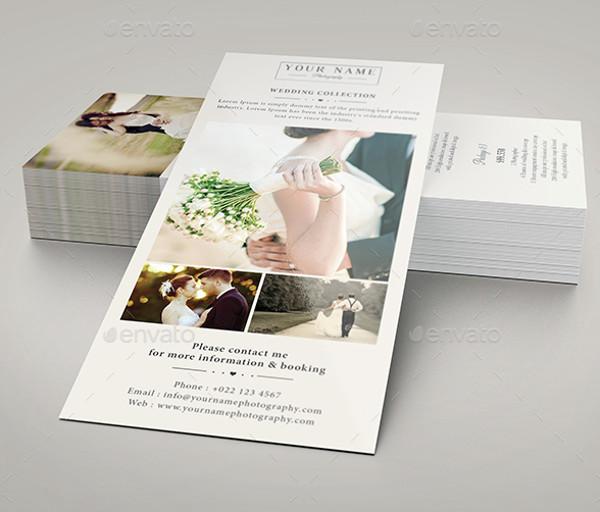 20 examples of rack card designs psd ai vector eps business event rack card colourmoves