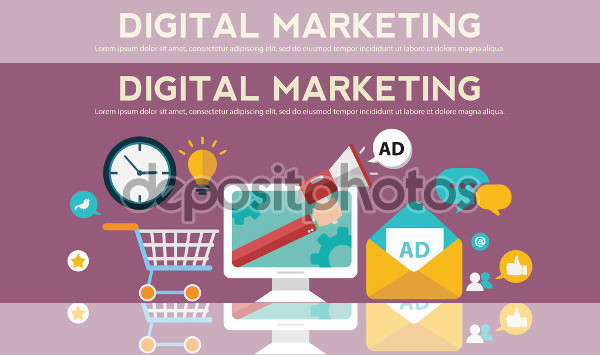 business marketing advertising banner1