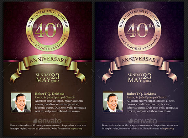 28  examples of invitation design in psd