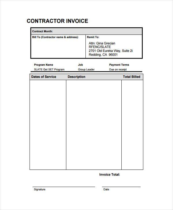 Invoice Pro Invoice Example Sample Google Invoice Template Google Invoice  Electronic Invoice Processing Word with Invoicing In Excel Pdf  Printable Invoice Examples How To Fill Out A Certified Mail Receipt Pdf