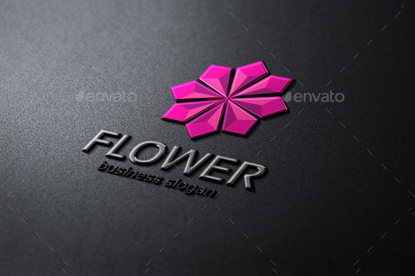 -Corporate Business Logo Design