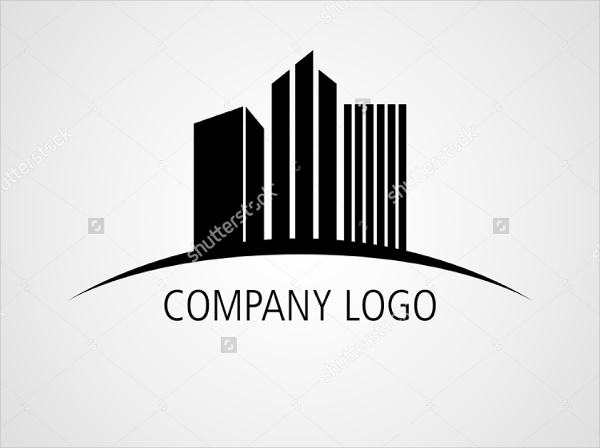 corporate company design